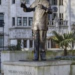 nelson_mandela_statue_parliament_square